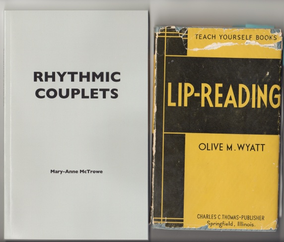 Rhythmic Couplets